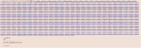 520000000: canvas haha